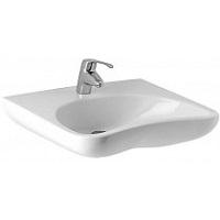 Håndvaske