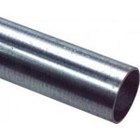 Installationsrør metal