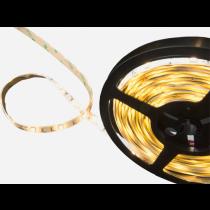 LED bånd og lysslanger