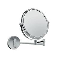 Makeup spejle