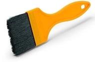 Maler værktøj