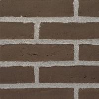 Mur og fundament
