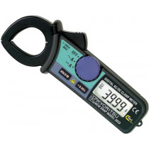 Tangamperemeter