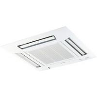 Top og kontrolpaneler til varmepumper