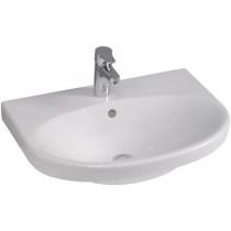 Vaske til badeværelse