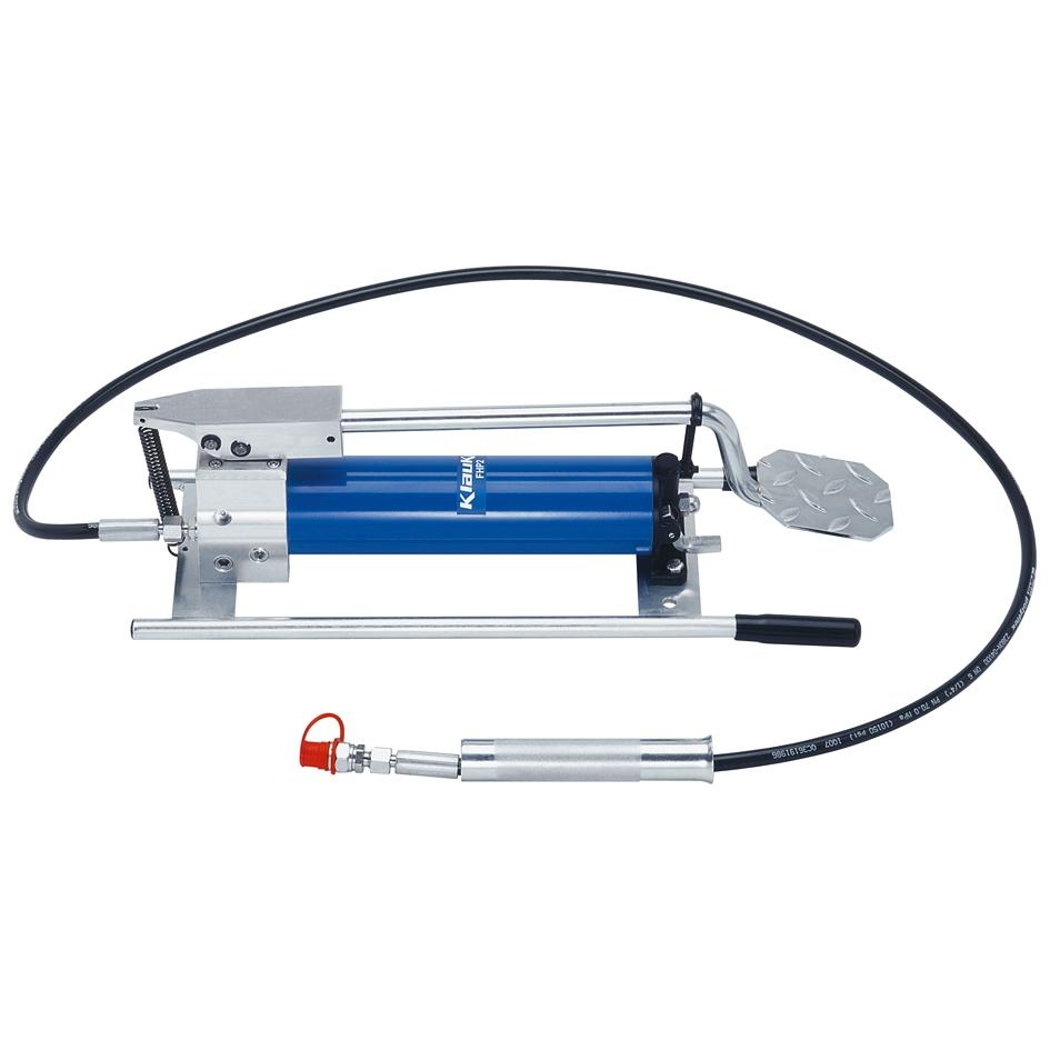 Øvrigt - elværktøj